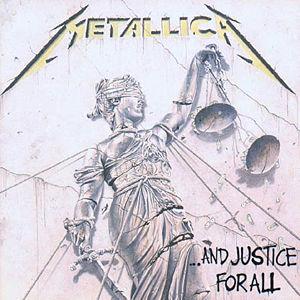 [ZEZ] Votre dernier album Cover-metallica-and-justice